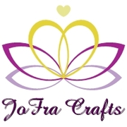 Jofra Crafts Jewellery brought to your home!