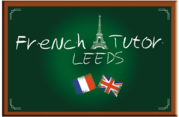 French tutoring and Tuitions in Harrogate and Leeds
