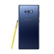 Samsung Galaxy Note 9 128GB SM-N9600 (FACTORY UNLOCKED)