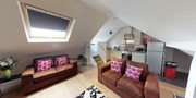Best Places to Stay Harrogate