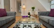 Luxury Serviced Apartments Harrogate
