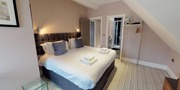 Apartments to rent in harrogate